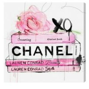 Other - CHANEL ITEMS BELOW THIS LISTING ARE FOR SALE